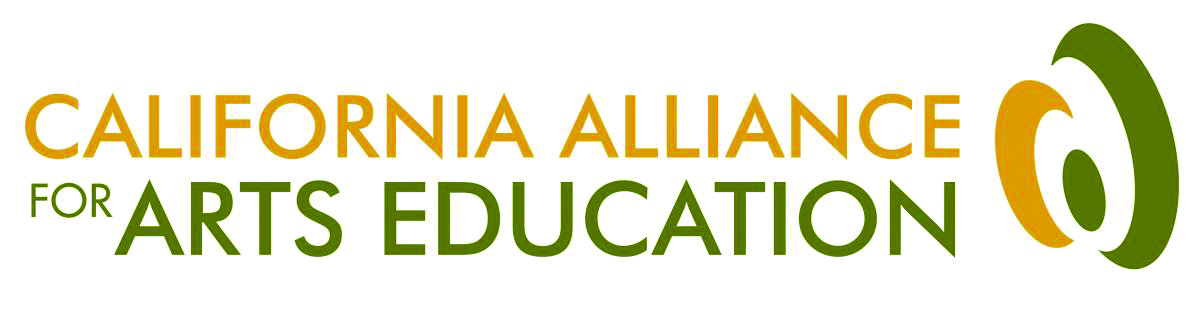 CA_Alliance_for_Art_Education_LOGO.jpg