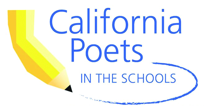 California-poets-in-schools-logo.jpg