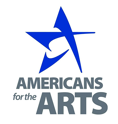 americans_for_the_arts_logo.jpg