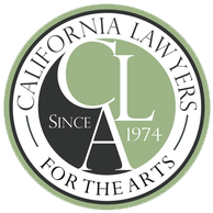 CA Lawyers for the Arts