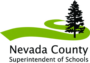 nevada-co-superintendentOfSchools.jpg