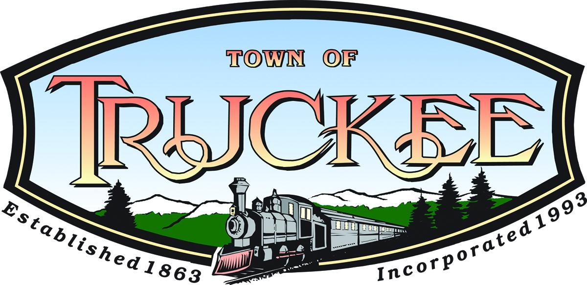 town_of_truckee_logo.jpg