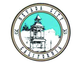 City-of-Nevada-City-Logo-color.jpg