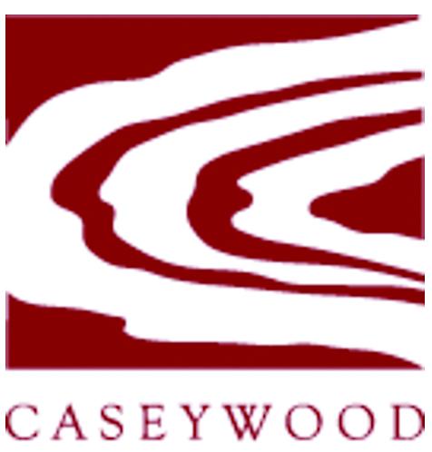 caseywood-logo.jpg