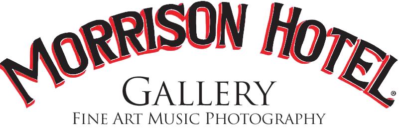 morrison-hotel-gallery-logo.png