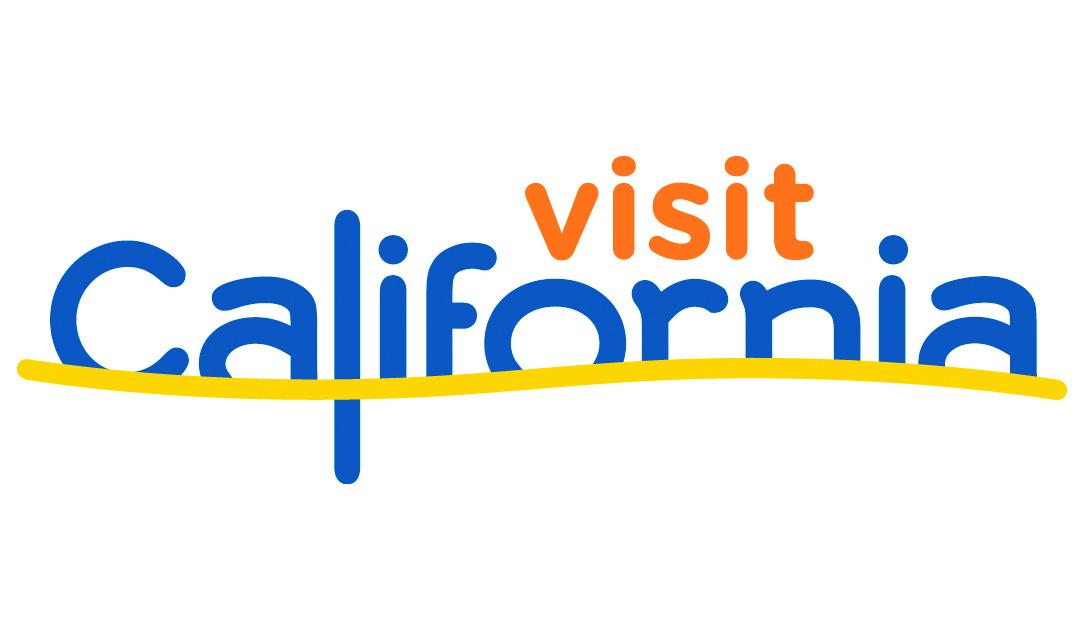 visitcalifornia.jpg