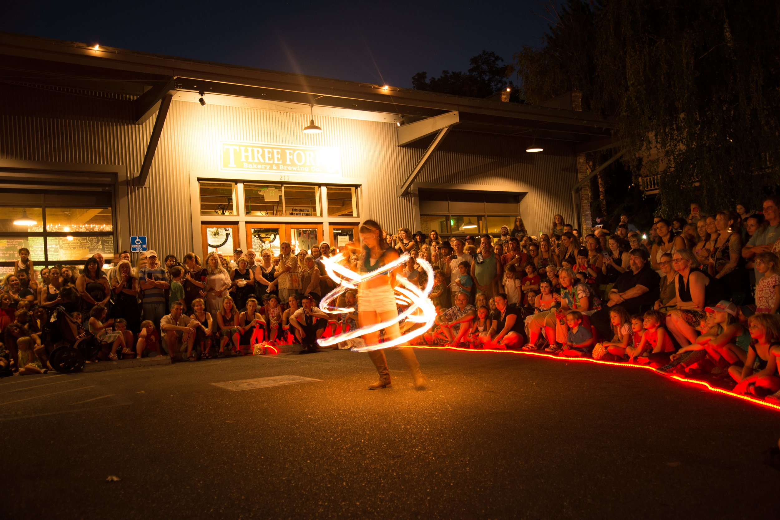 Fire Dancing at The Three Forks.jpg