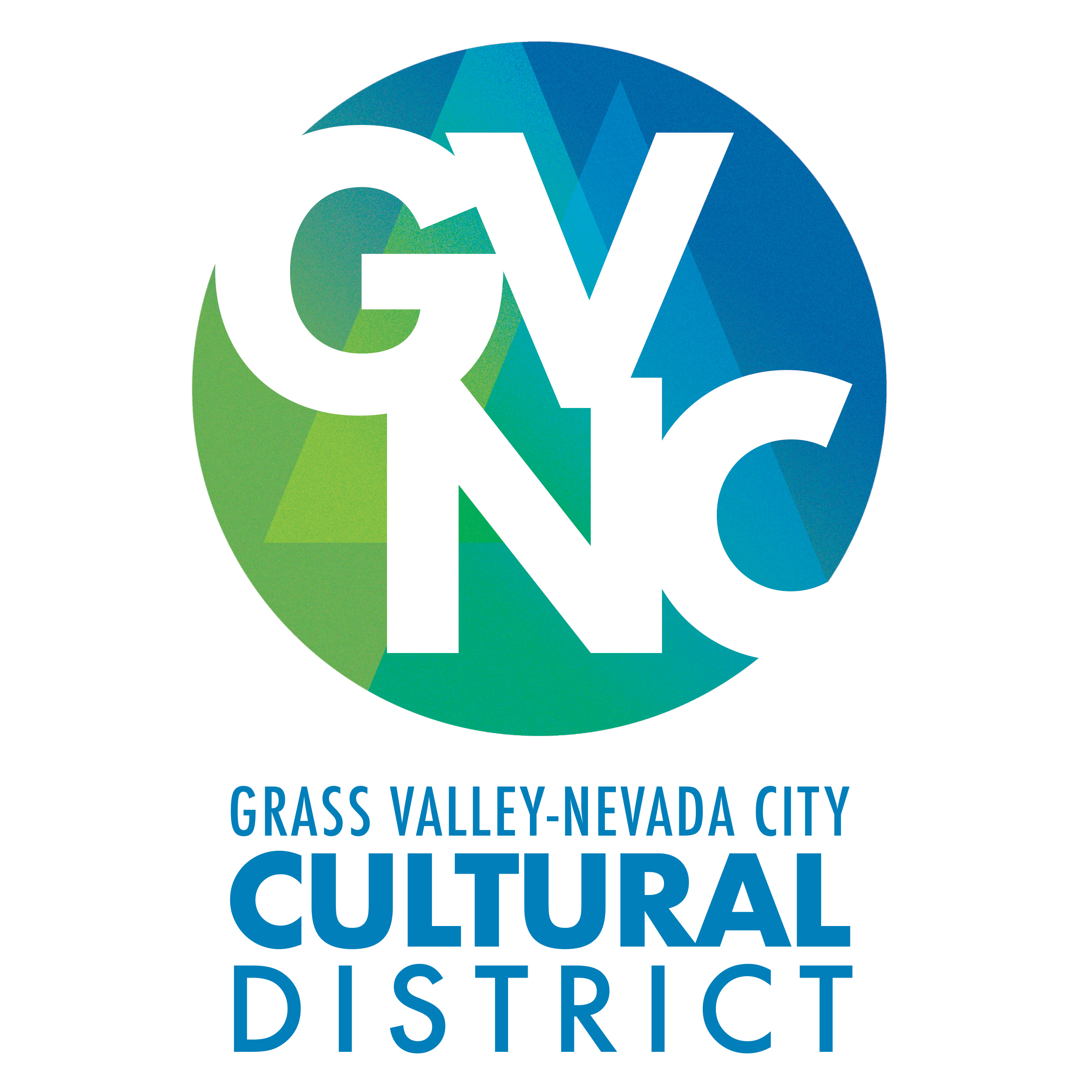 GVNCCD_Logo_RGB_2500.jpg