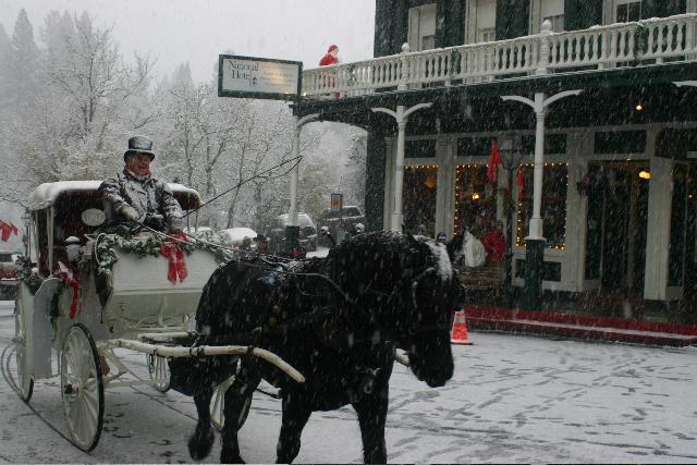 Brilliant pic of David Virtin in snow!.jpg