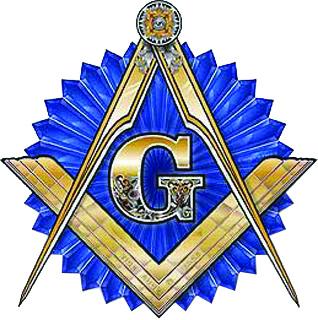 masonic-blue-rosette-logo.jpg