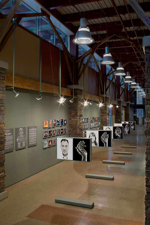 View of Truckee Exhibit.jpg