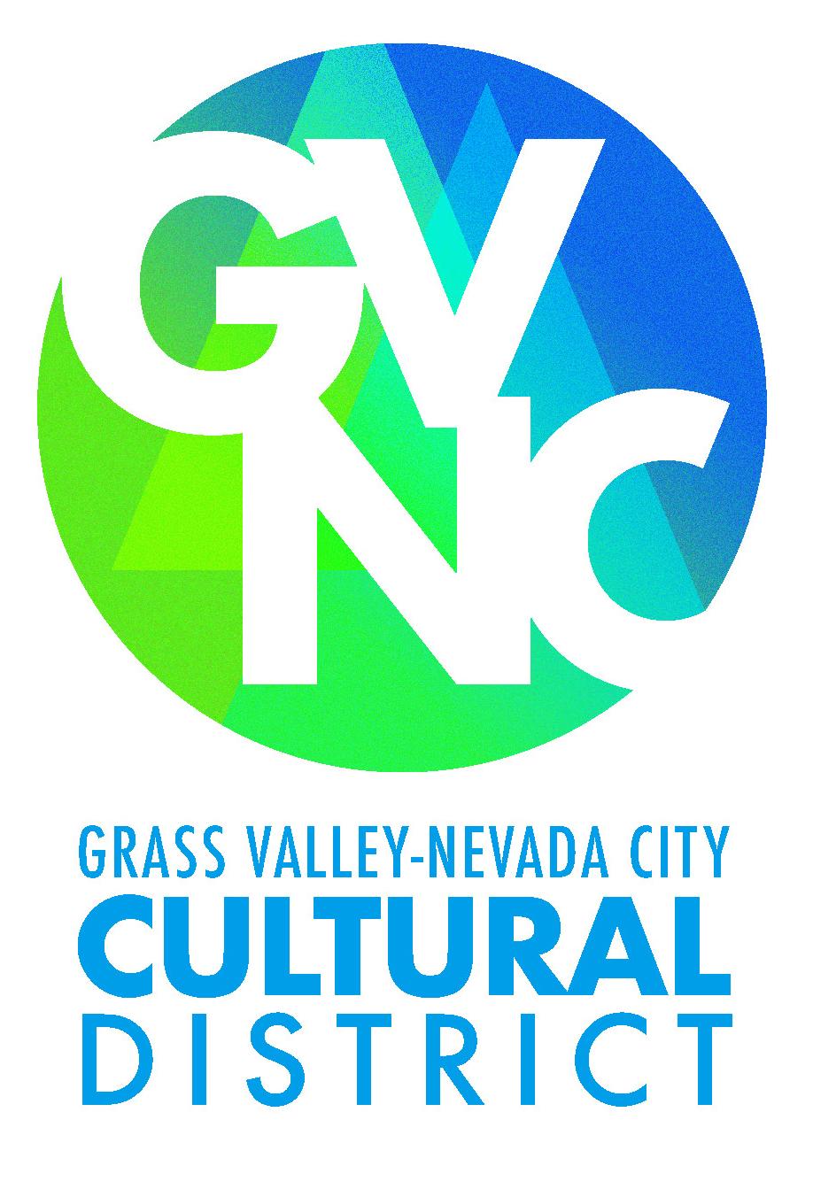 small gvnc logo.jpg