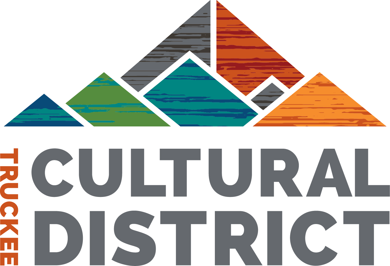 TCD-Logo-FullColor.png