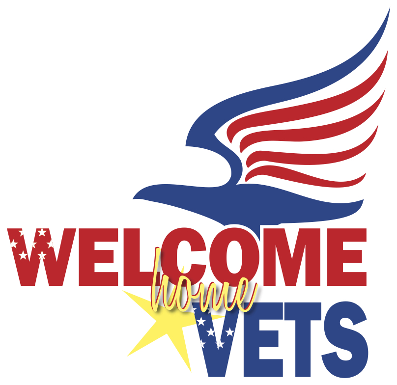 Welcome Home Vets Logo.jpg