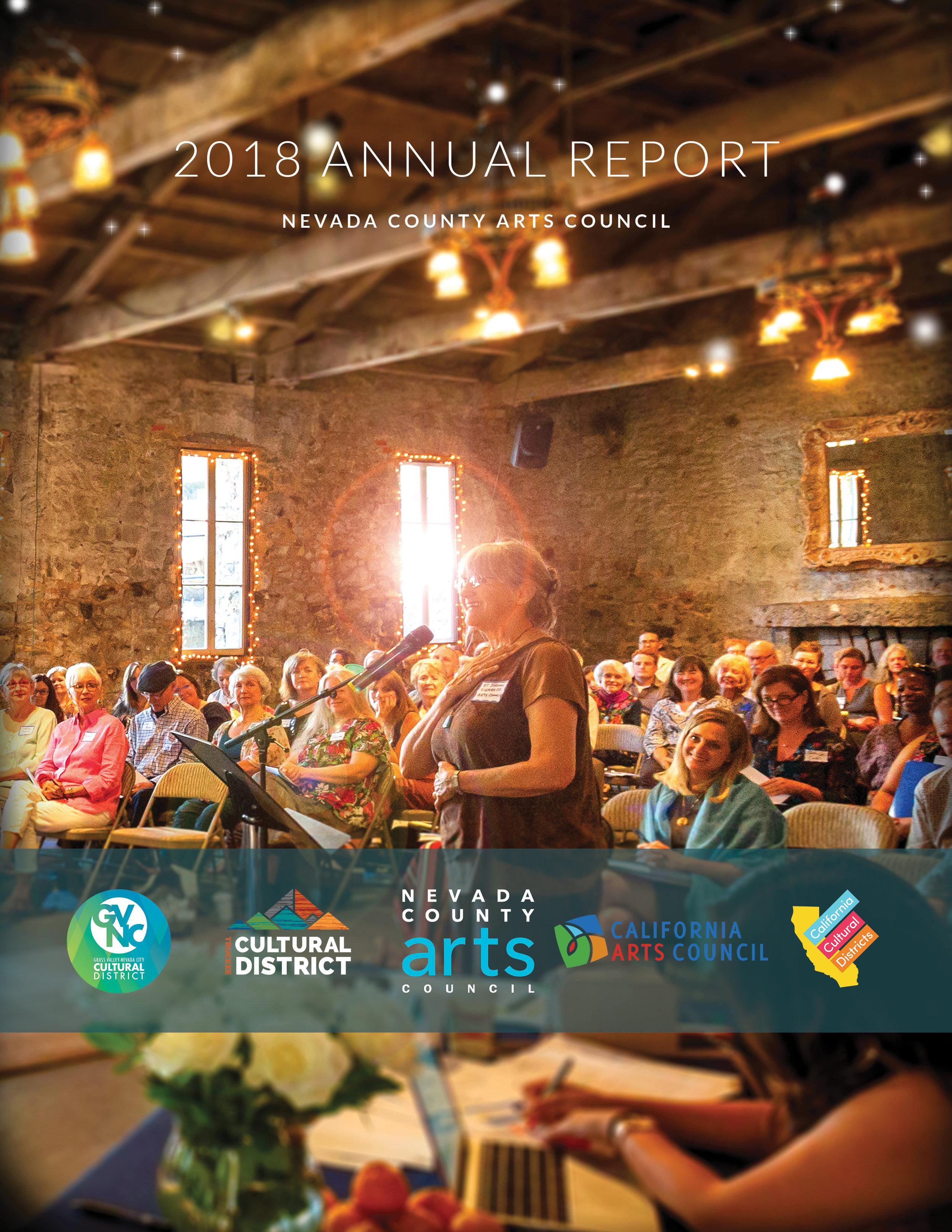 2018 Annual Report final.jpg