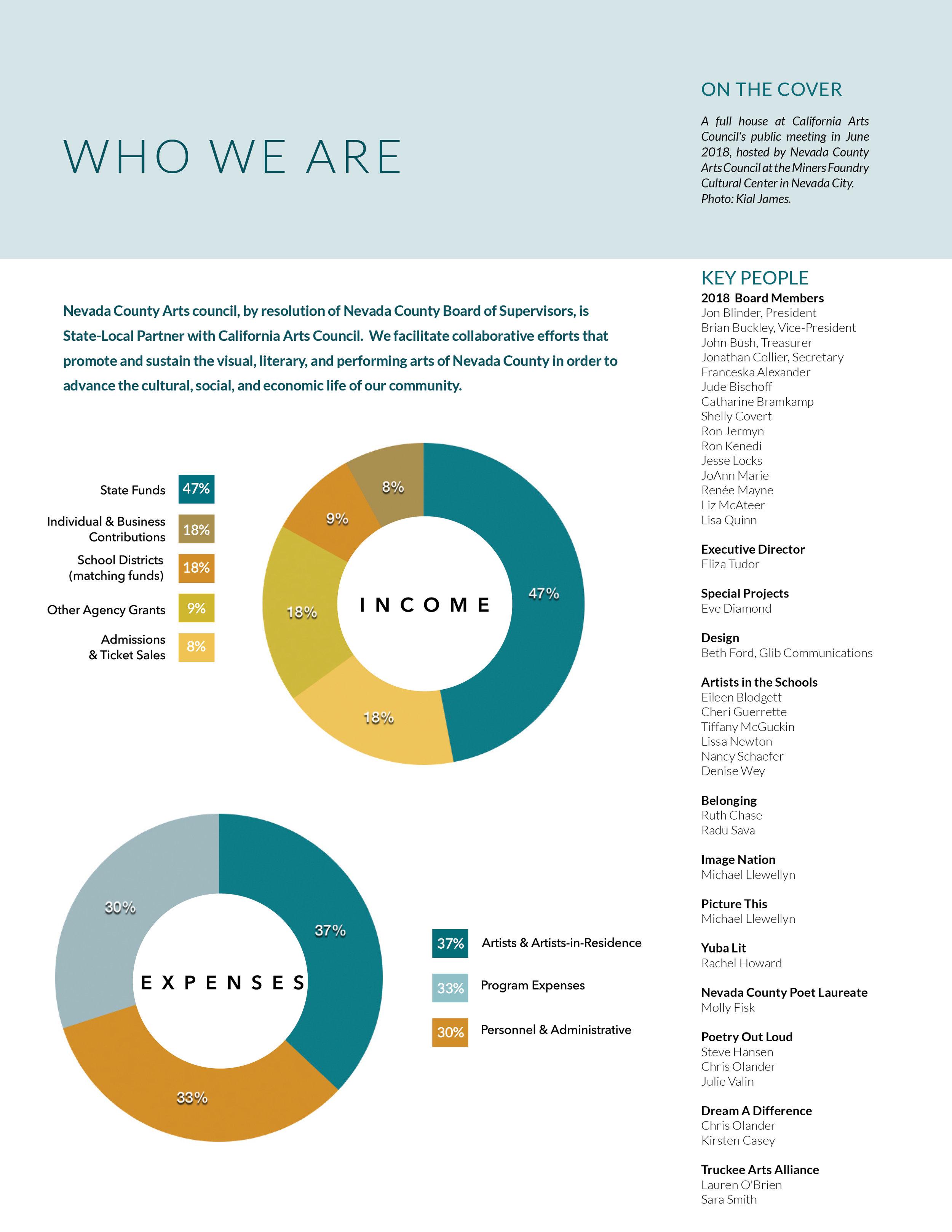 2018 Annual Report final2.jpg