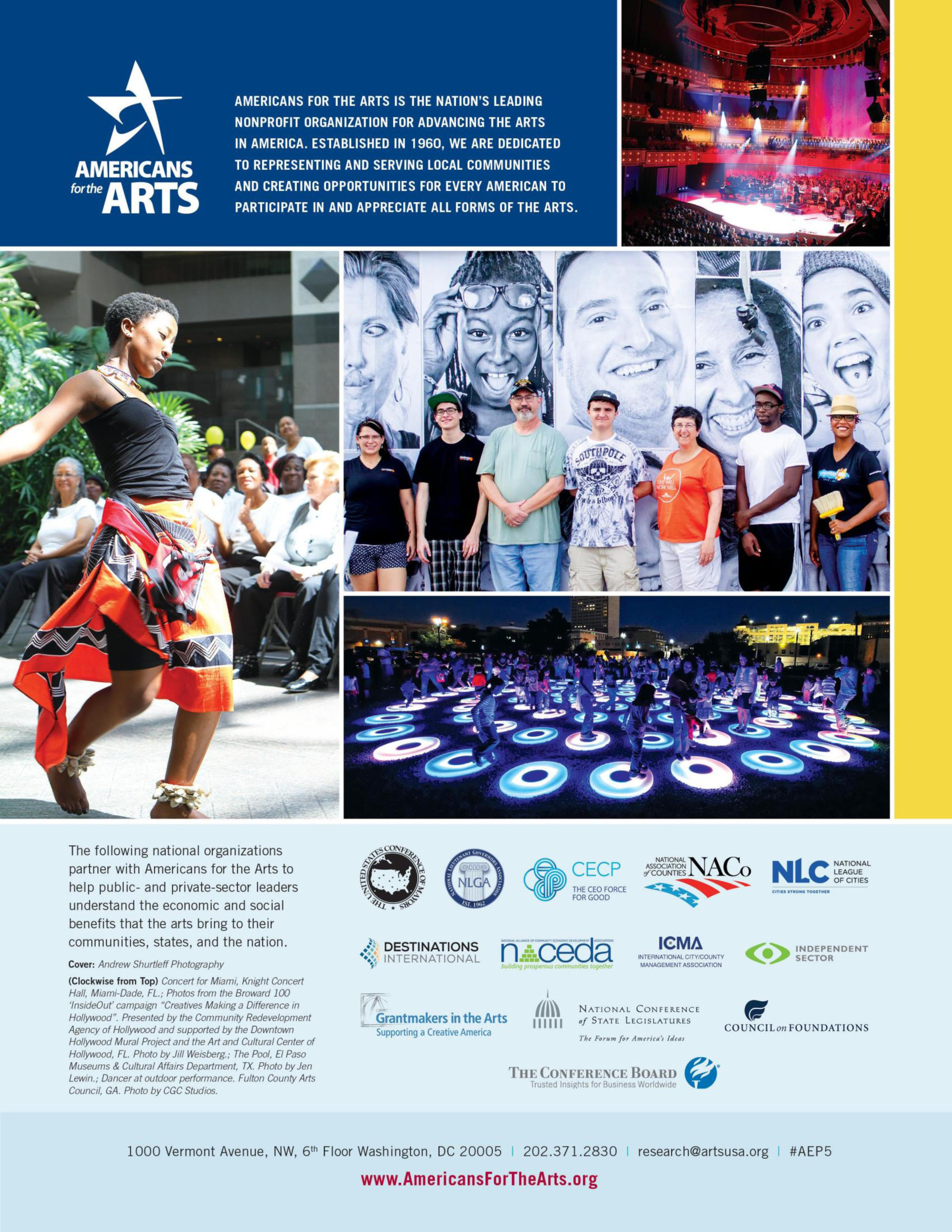 Arts & Economic Prosperity in Nevada County_Page_40.jpg