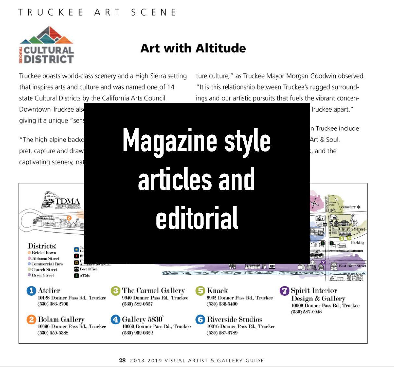 Magazine Style.jpg