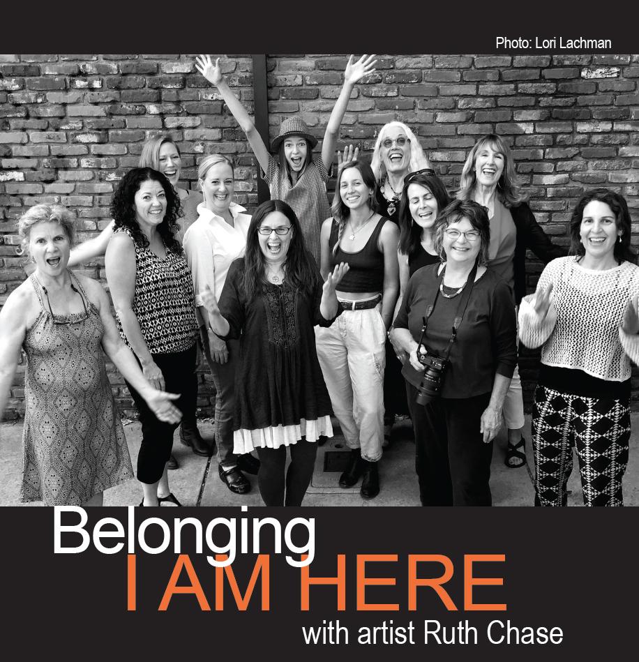 Belonging I AM HERE.jpg