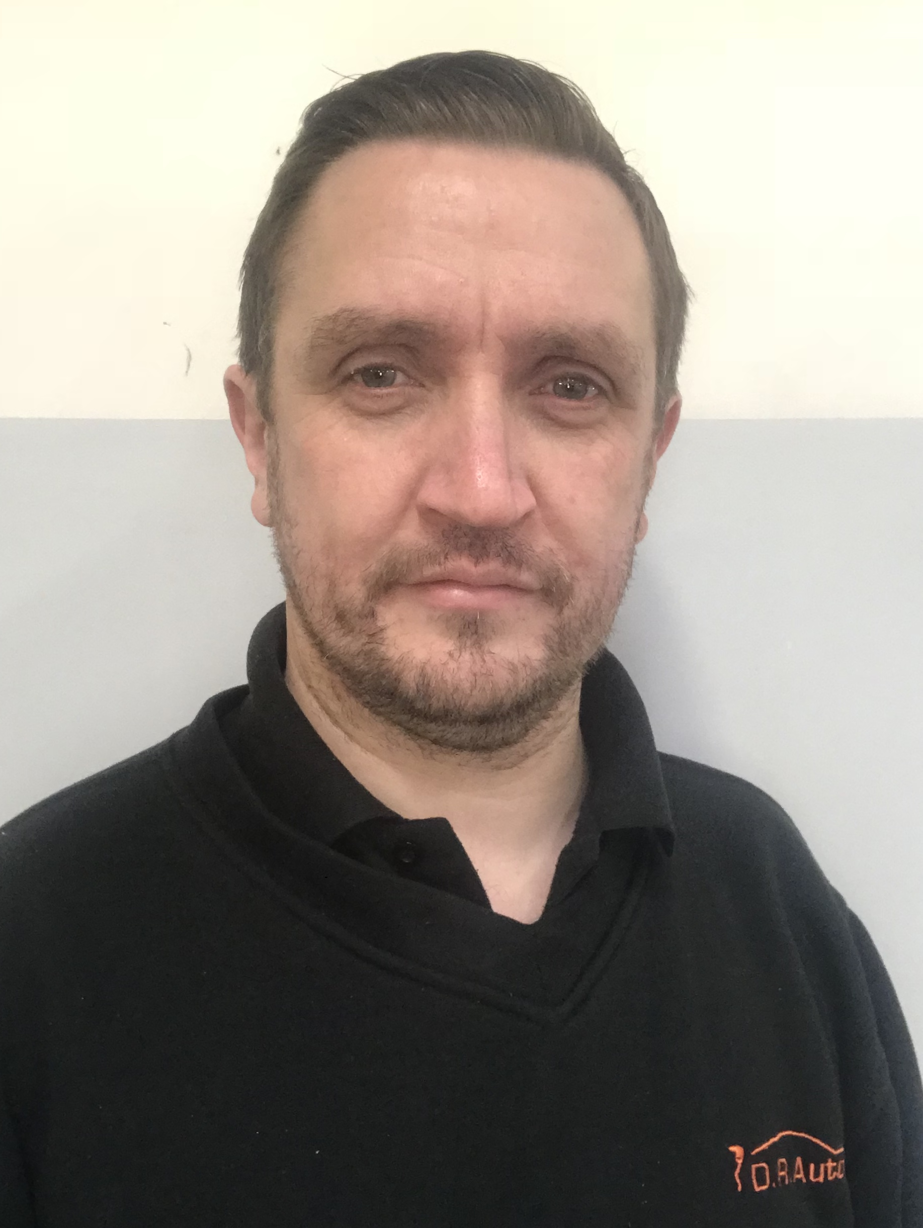 Dave O'Brien - Owner, Technician