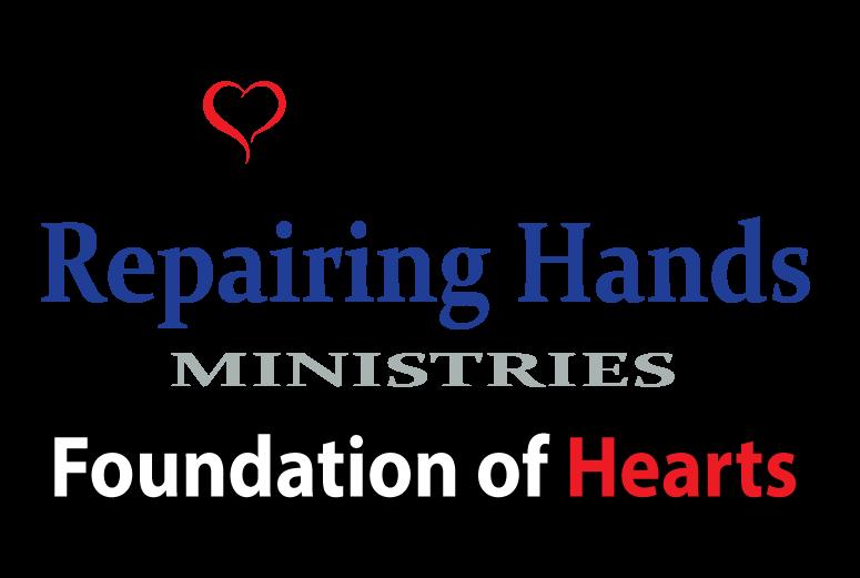 repairing-hands-ministries-jackson-county-georgia-charity-home-repair-foundation-club-giving