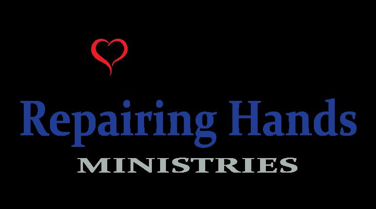 repairing-hands-ministries-jackson-county-georgia-charity-home-repair
