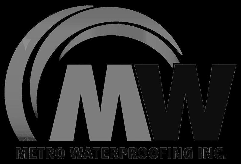 metro_wp.png