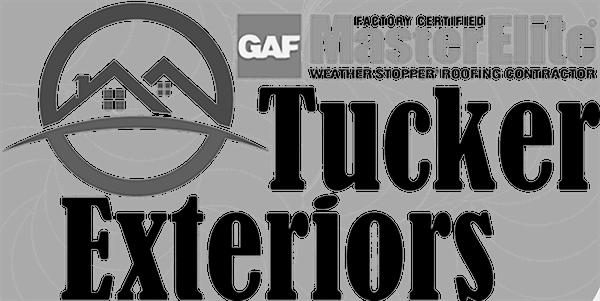 tucker_exteriors.png