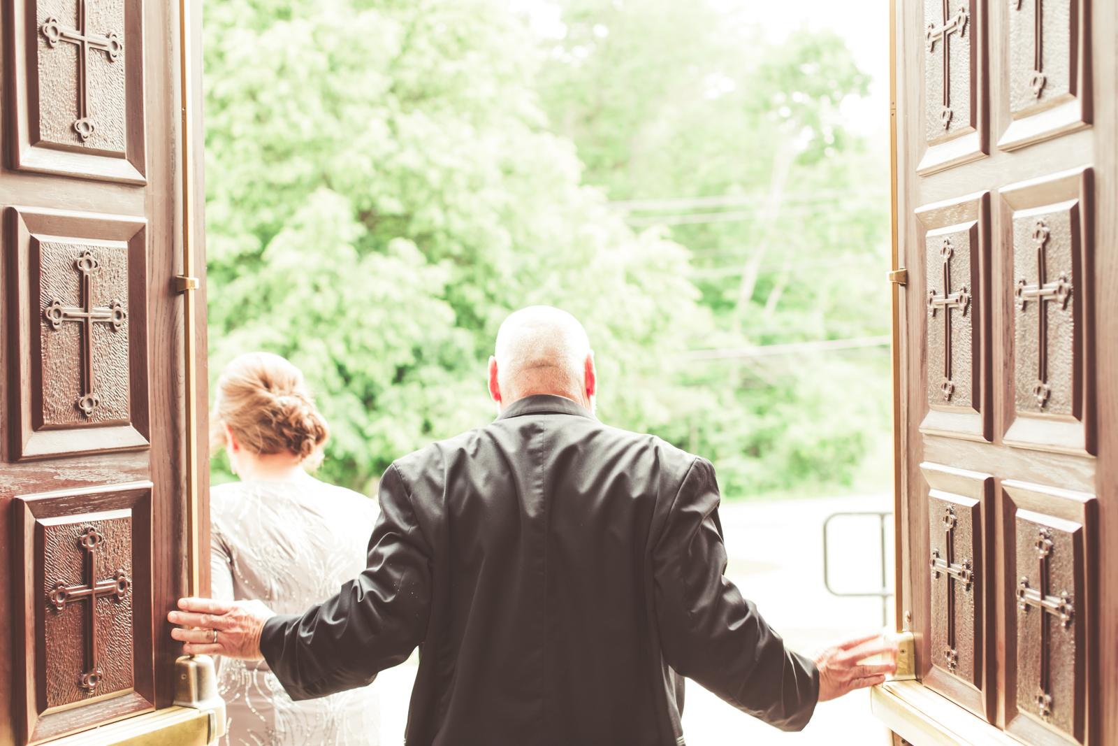 John&Valerie-fw_118.jpg