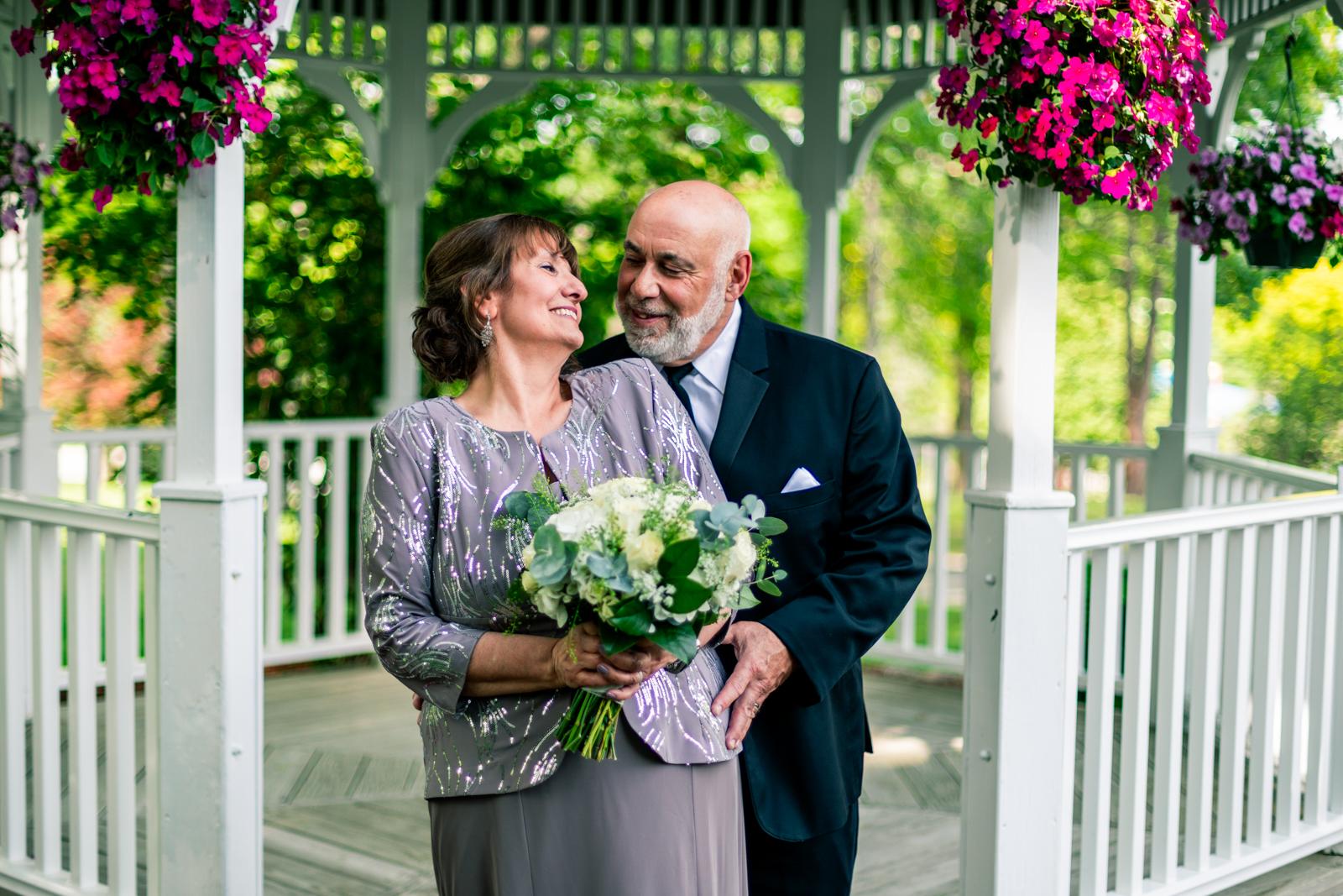 John&Valerie-fw_161.jpg
