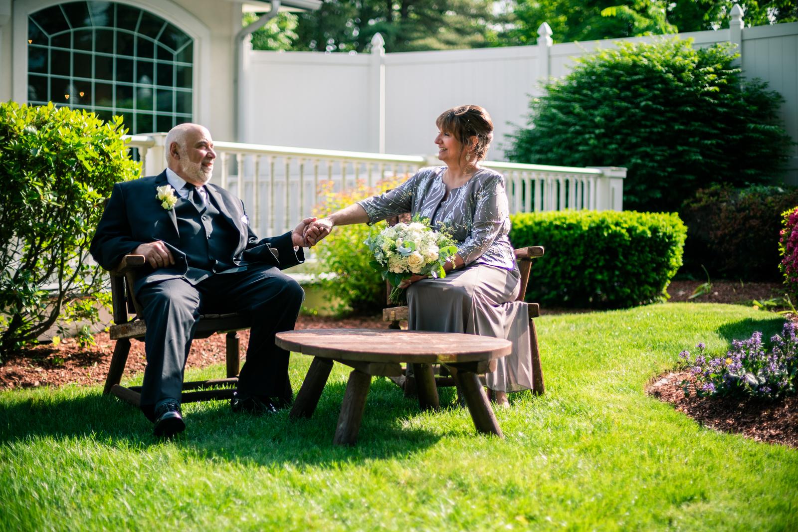 John&Valerie-fw_184.jpg