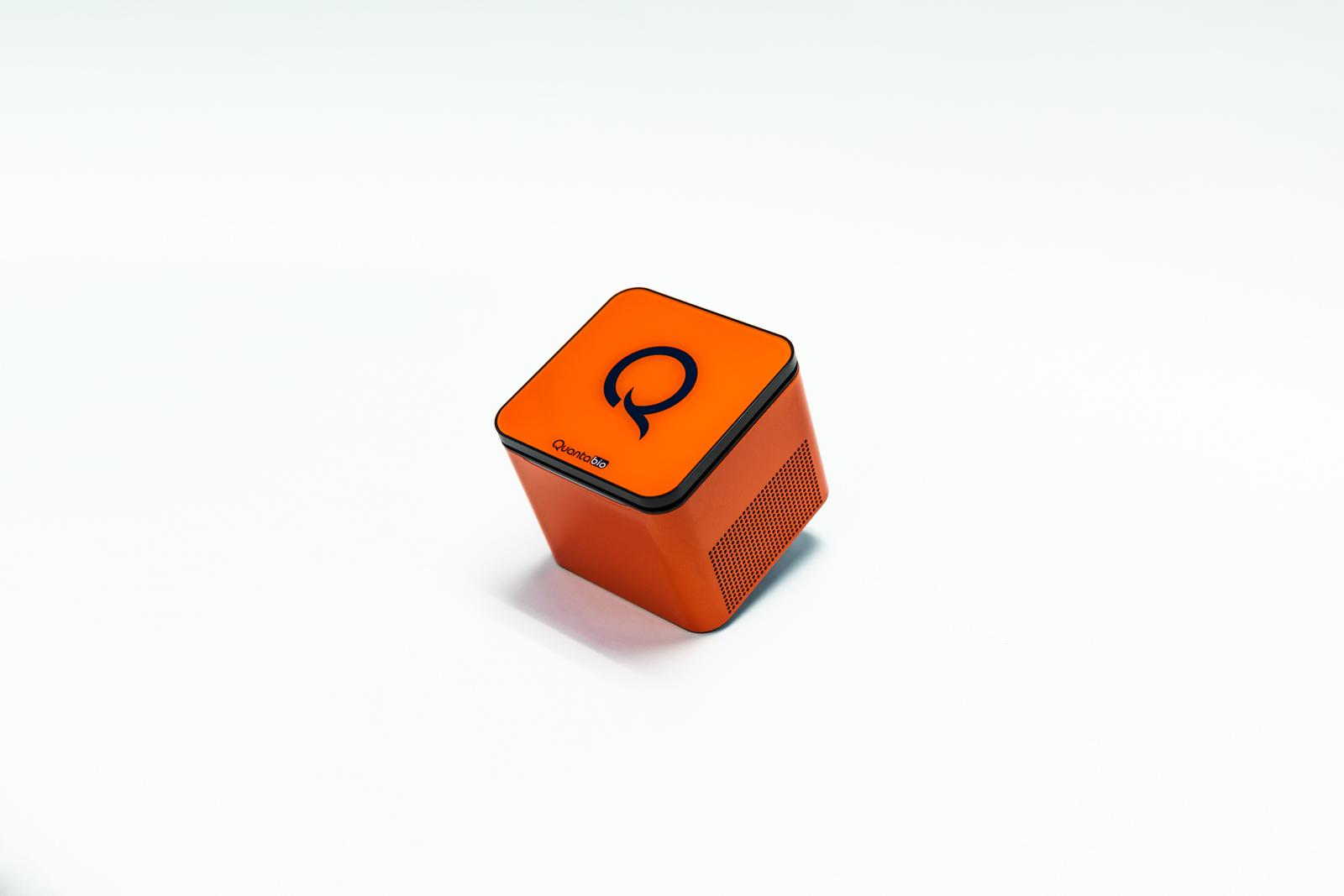 QBProducts2019fw_115.jpg