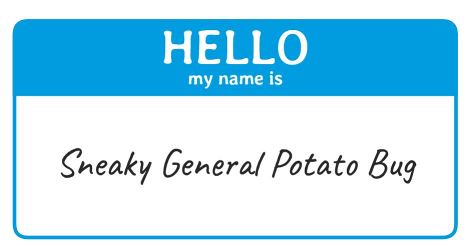 potatobug.jpg