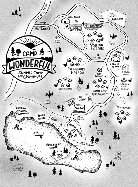 cw-map-08.20.jpg