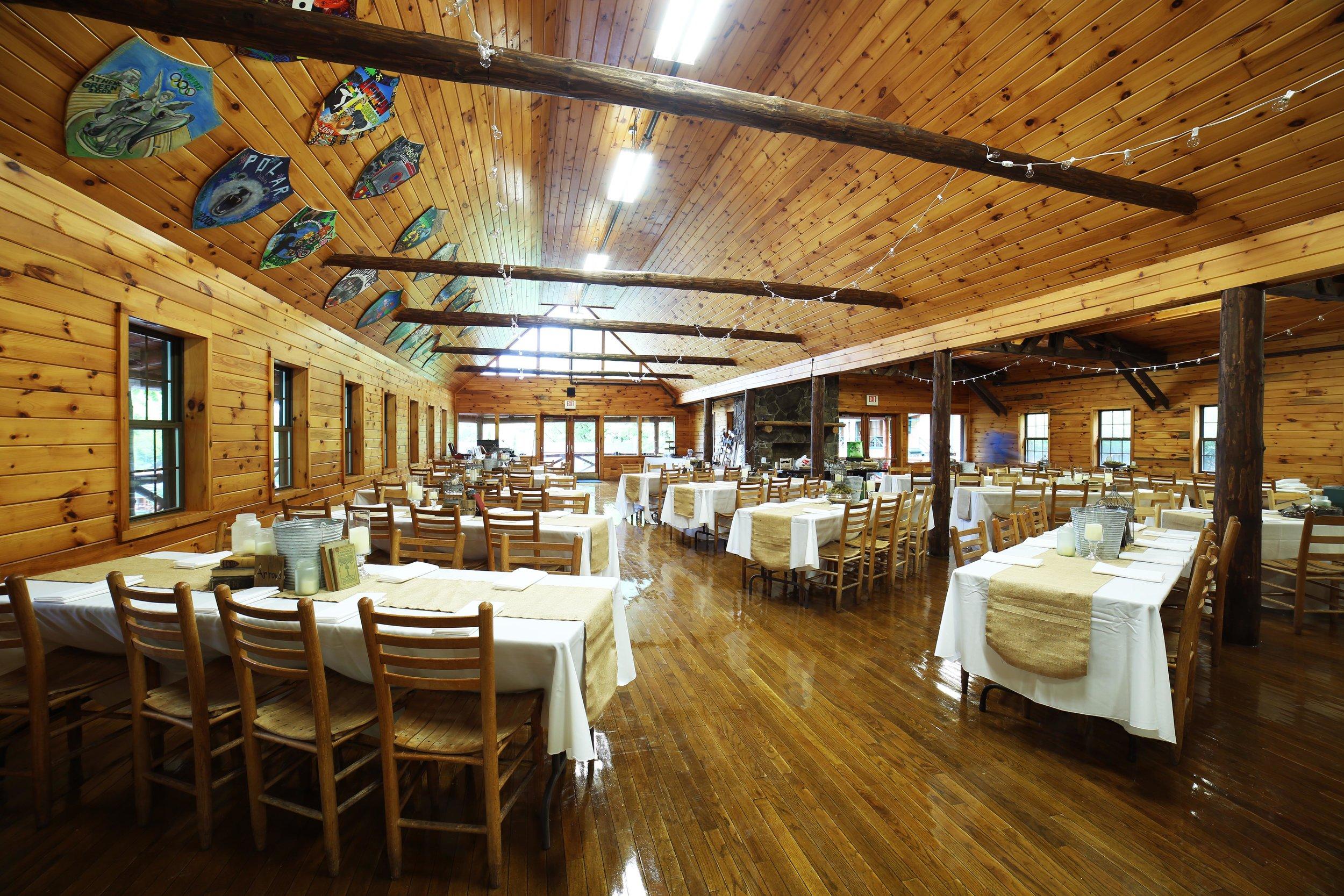dining_hall.jpg