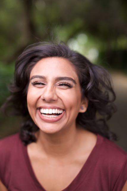 Shanti Charan Smile.jpeg