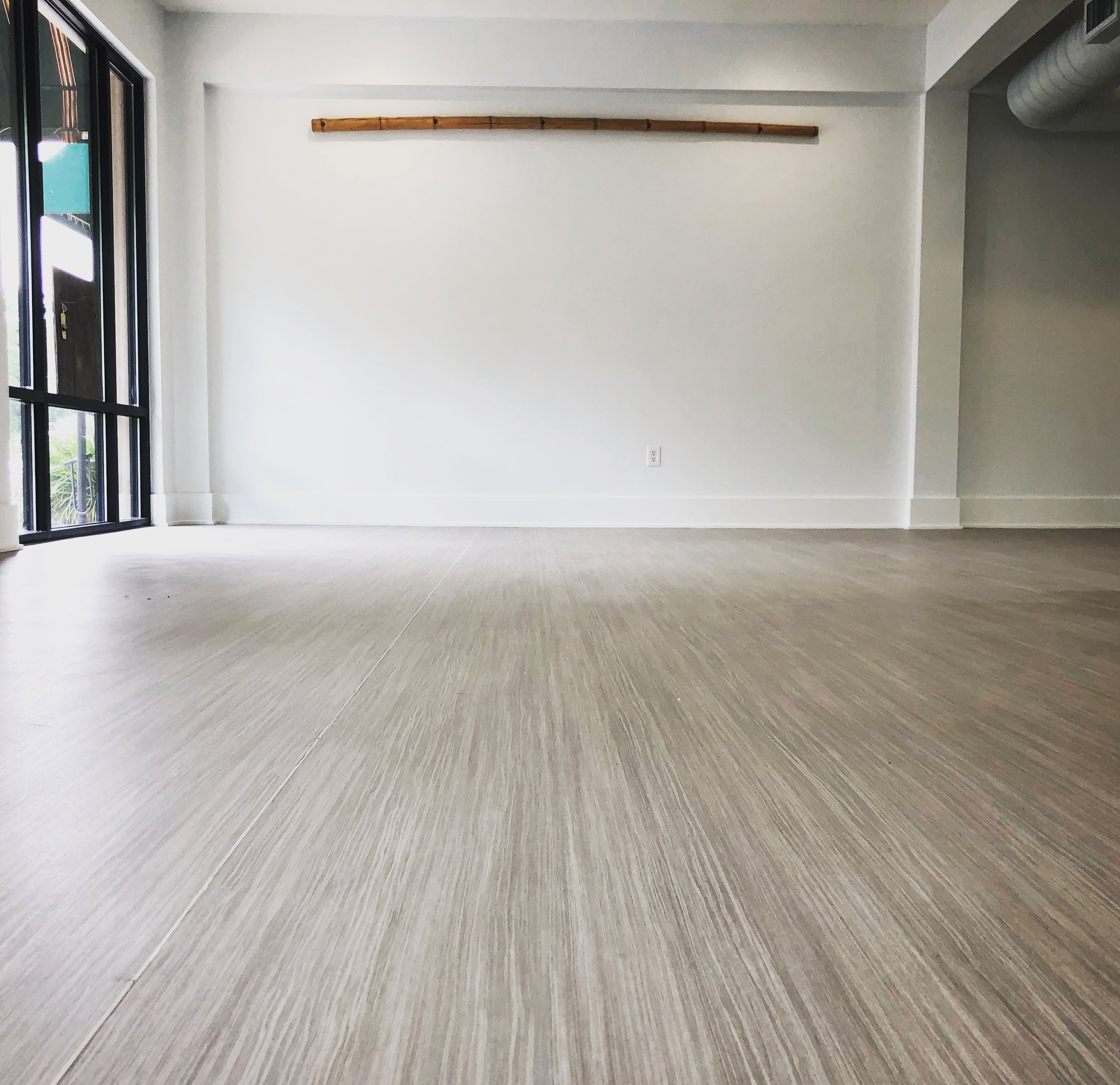 Exposition Studio - 2415 Exposition Blvd | Austin, TX 78703512-792-9060 | info@breathandbodyyoga.comThe studio is open 7 days a week, 364 days a year (closed Christmas).