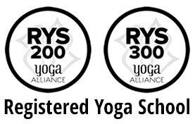 rys-logo.x45171.jpg