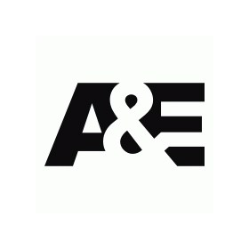 a-e--tv-network--logo-primary.jpg