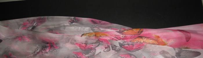 TCC_butterfly_scarf