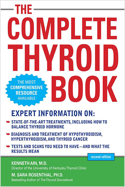TCC_the_complete_thyroid_book