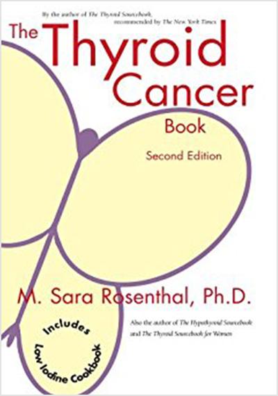 TCC_the_thyroid_cancer_book