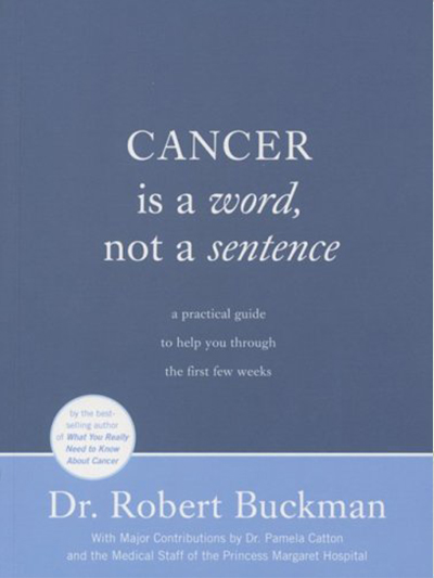 TCC_cancer_is_a_word_not_a_sentence
