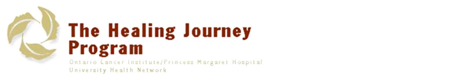 TCC_the_healing_journey