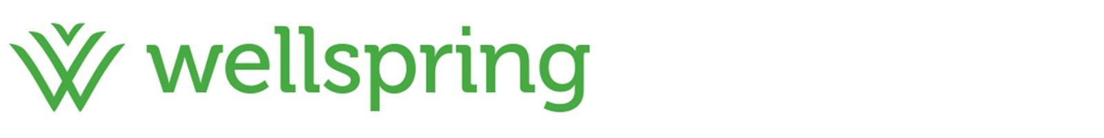TCC_wellspring