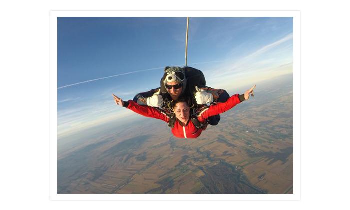 TCC_fundraiser_marilena_skydiving