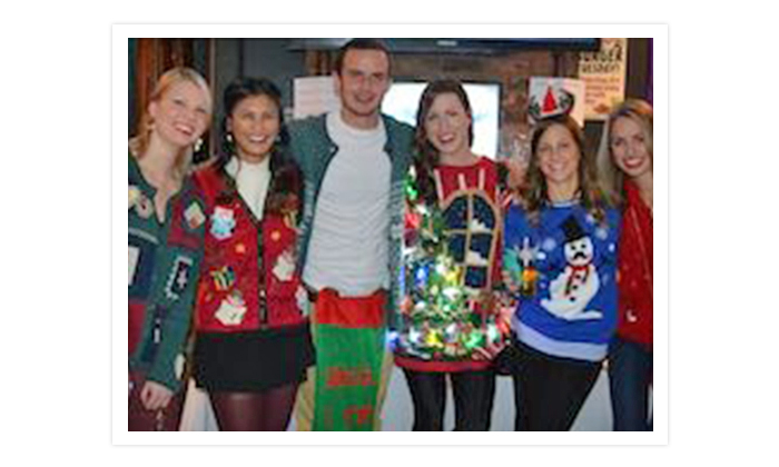 TCC_fundraiser_ugly_sweater