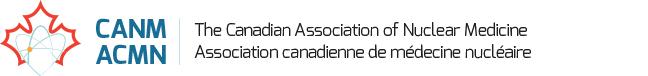 TCC_canadian_association_of_nuclear_medicine