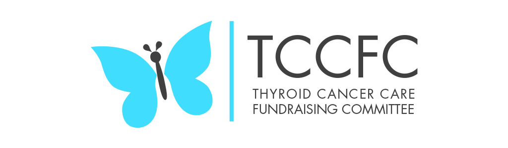 TCC_thyroid_cancer_care_fundraising_committee