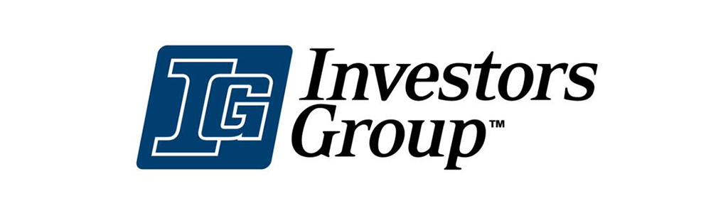 TCC_investors_group